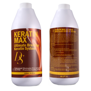New Products Brazilian 12% Formaldehyde Keratin Chocolate Hair Treatment