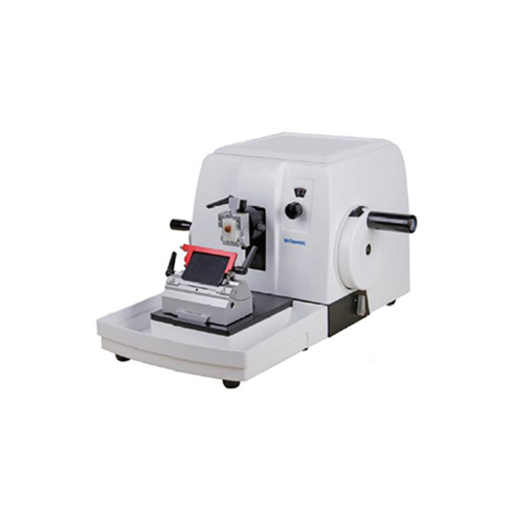 Microtome price microtome price suppliers and manufacturers at alibaba com