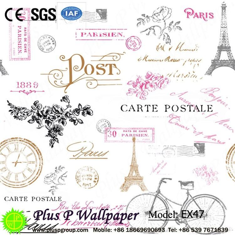 Beli Indonesian Set Lot Murah Grosir Indonesian Set Galeri Gambar Di Menara Eiffel Wallpaper Kamar Alibaba Com