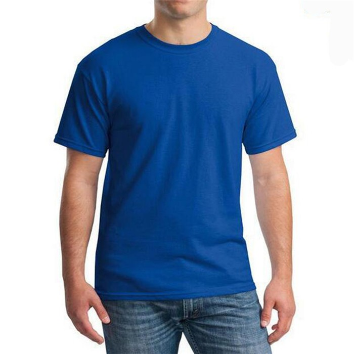 Asian men clothing full subilimation bulk blank stylish t for Where can i buy t shirts in bulk for cheap