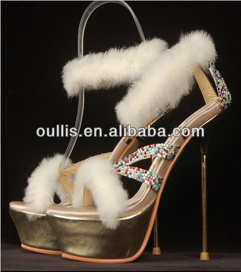 shoes women for sexy fashion JH409 sandals g1YRnq1Wr