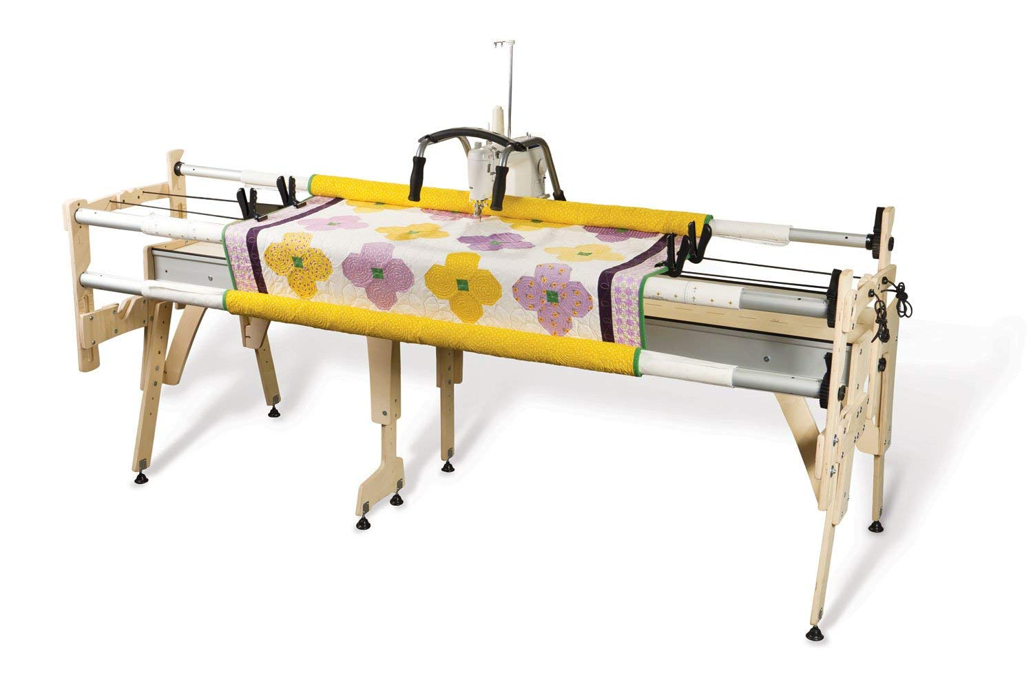 Cheap Make A Quilting Frame, find Make A Quilting Frame deals on ...