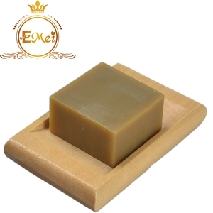Kojic acid beauty & personal care skin whitening 100g dead sea mud soap