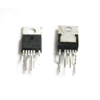 /product-detail/hot-offer-electronic-components-integrated-circuits-chip-top256yn-60740461007.html