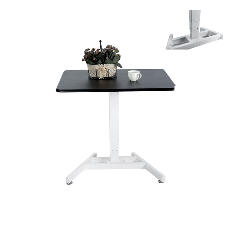 Reasonable Price Electric Computer Desk Lift Mechanism Product On Alibaba