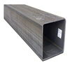 steel square tube/carbon steel pipe price per ton