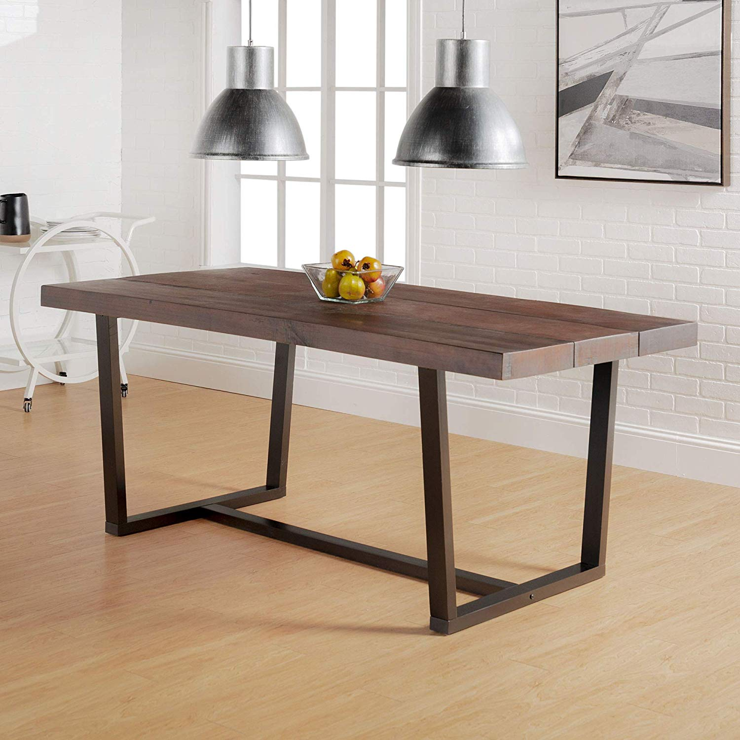 Cheap 30 X 72 Dining Table Find 30 X 72 Dining Table Deals On Line At Alibaba Com