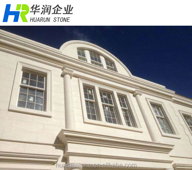 Limestone Building Material Suppliers And Manufacturers At Alibaba