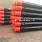 "2 3/8' . 3 1/2"" E75 /X95/G 108/ 76mm/89mm/127mm/ drilling pipe/drill pipe for oil water well"