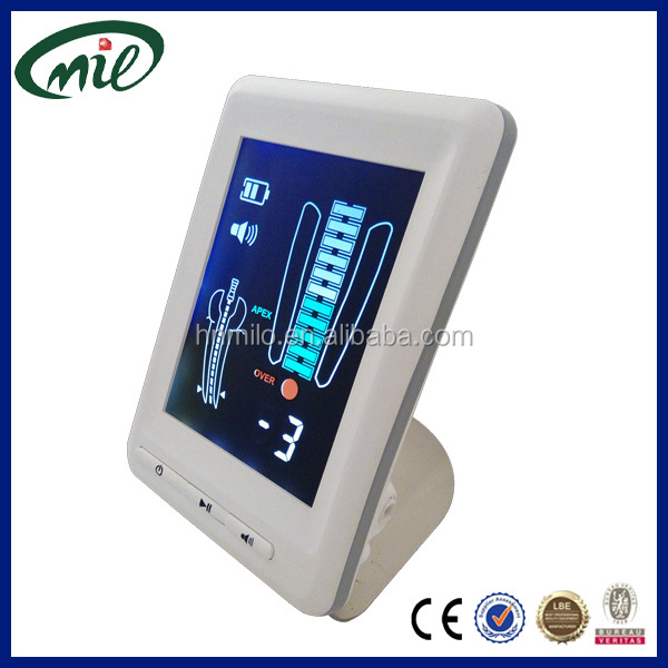 Dental spare parts dental equipment/apex locator dental machine