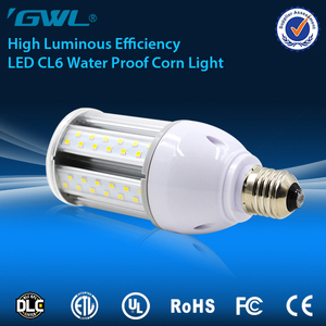 360 Degree cool white Eco friendly LED Lamp E39 cheap 100 watt corn bulb led light