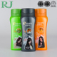2 In 1 Hair Care Bio Plant Professional Brands Shampoo