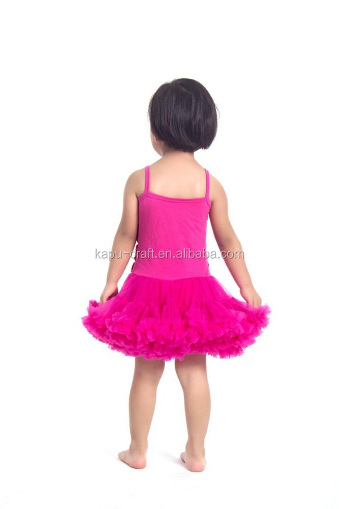 781cc978b0cf China sleeveless ruffle pettidress wholesale 🇨🇳 - Alibaba