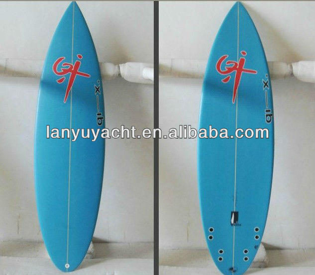 New design Epoxy SUP paddle board