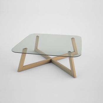 Basse Table Bois Occa Basses Boconcept Buy Tables 4200 En tables lcTKJF1