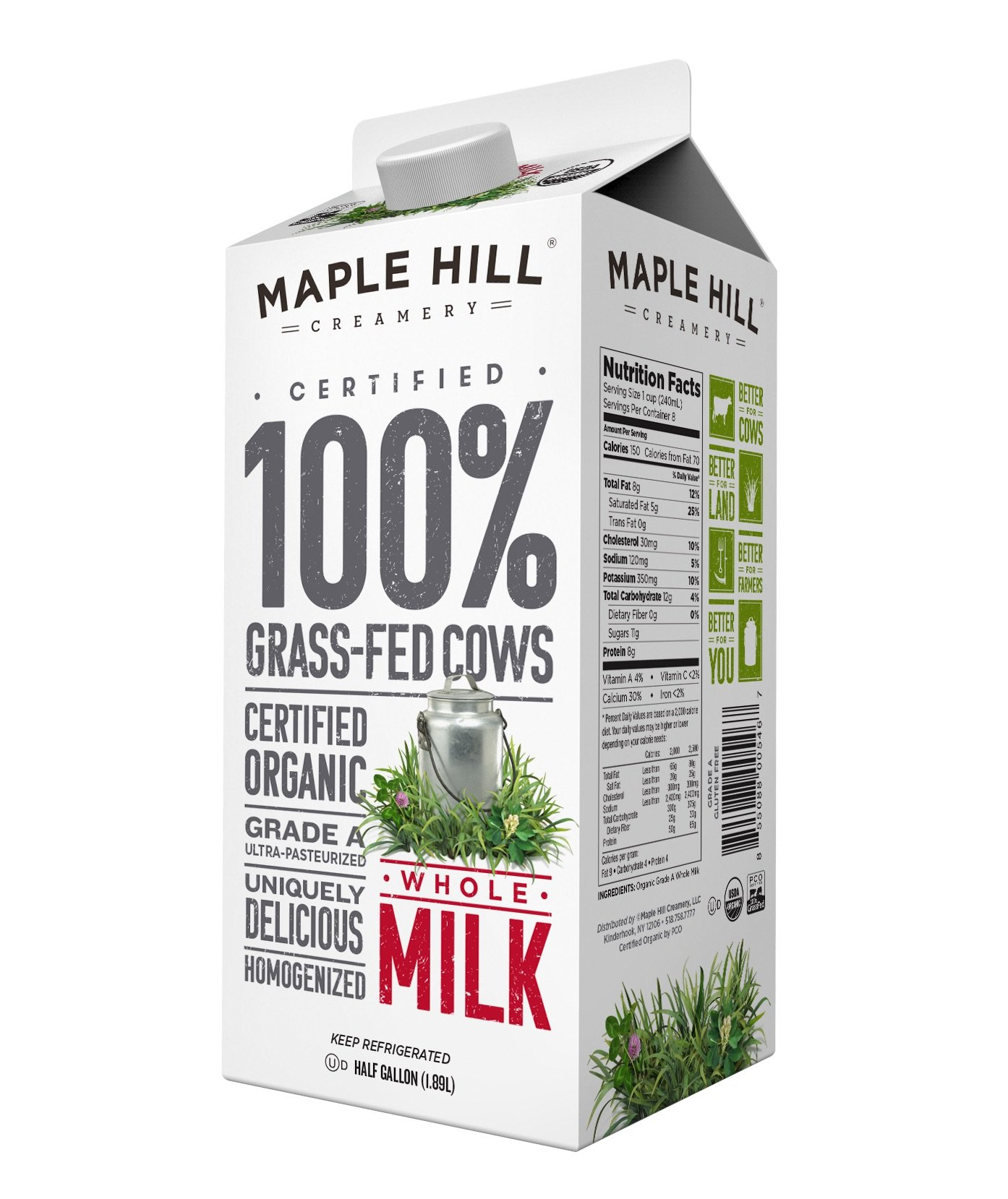 Cheap 3 25 Homogenized Milk, find 3 25 Homogenized Milk ...