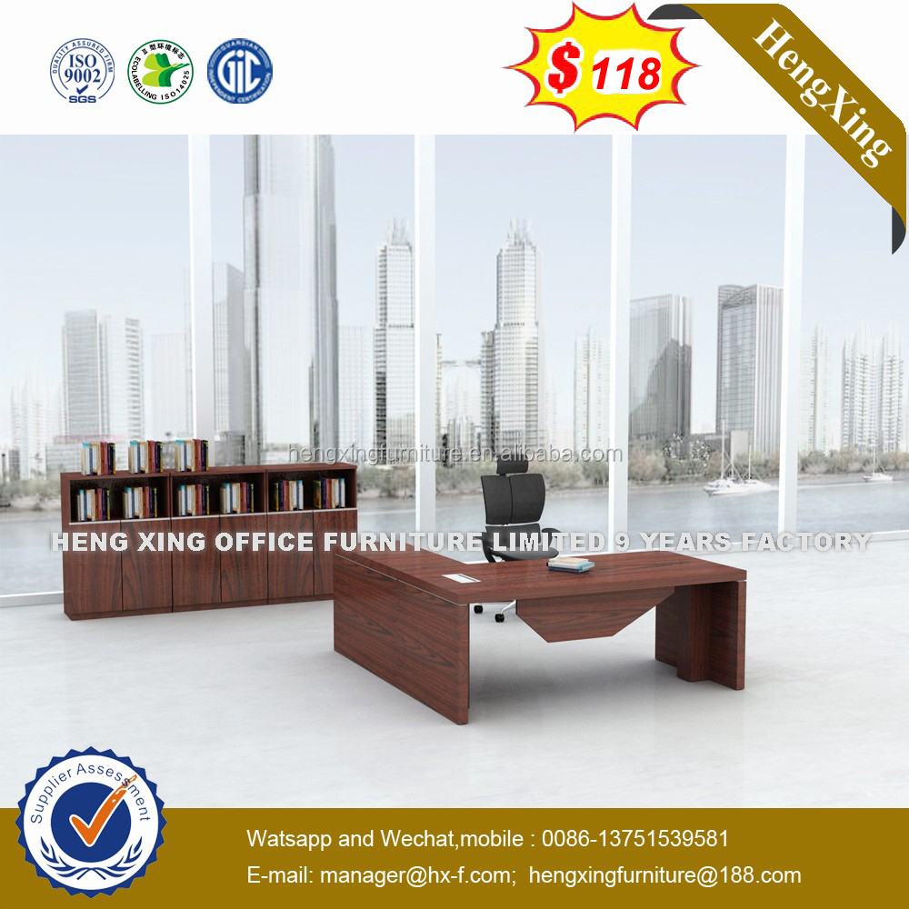 Venta Al Por Mayor Muebles De Caoba Modernos Compre Online Los  # Muebles De Caoba