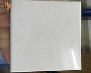 China Quartz Slab And Tile Wholesale Alibaba