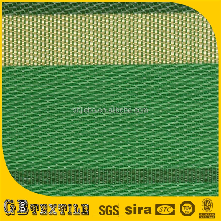 high technology custom made bright color safety netting