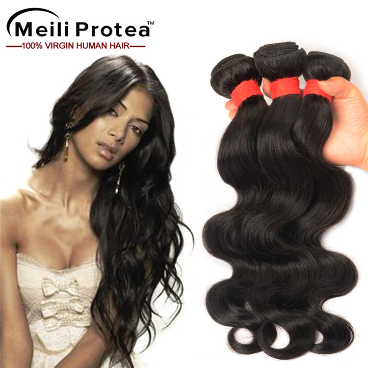 Hair Dhl Hair Dhl Suppliers And Manufacturers At Alibaba