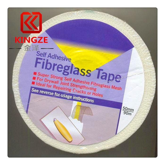 stucco glue stucco fiberglass mesh drywall joint tape for fireproof buy