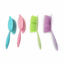 Sofa Cleaning Brush, Sofa Cleaning Brush Suppliers And Manufacturers At  Alibaba.com