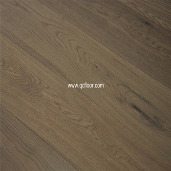 China Supplier Wooden Cleaning Brush Floor Parquet Floors Malaysia