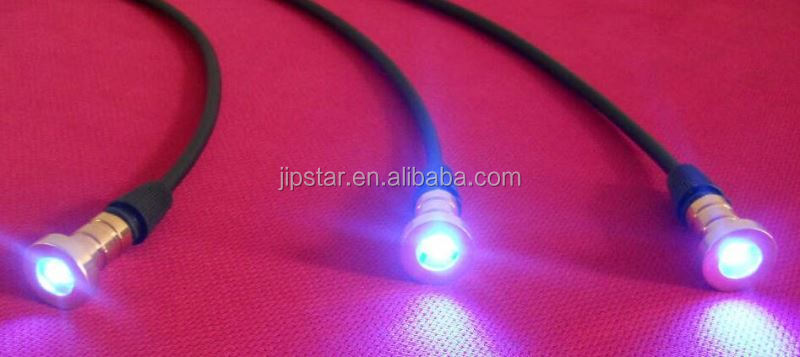 Diy Fiber Optic Lights In The Ceiling, Diy Fiber Optic Lights In The  Ceiling Suppliers And Manufacturers At Alibaba.com