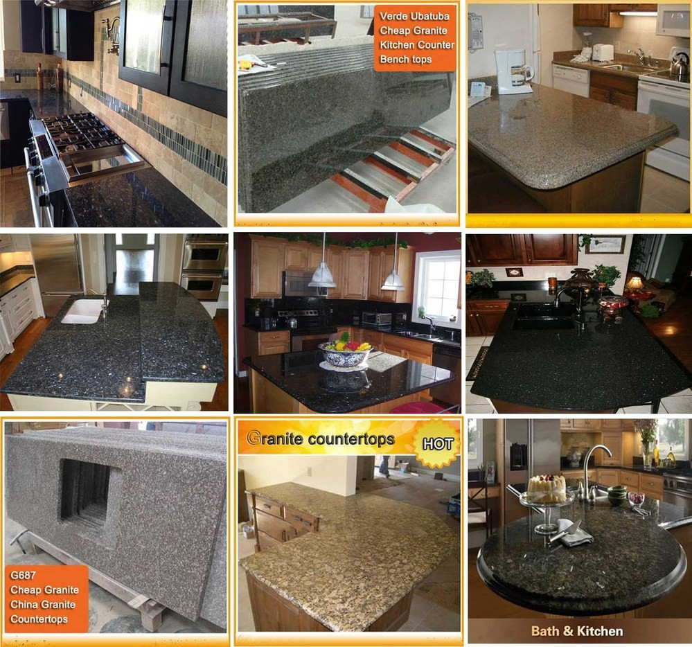 Prefabricated Bathroom Countertops: Prefab Calacatte Gold White Marble Double Sink Bathroom