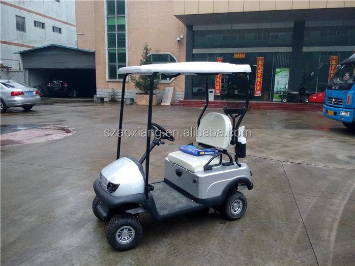 Yamaha G2 Golf Cart Wiring Diagram Further Yamaha Golf Cart Engine