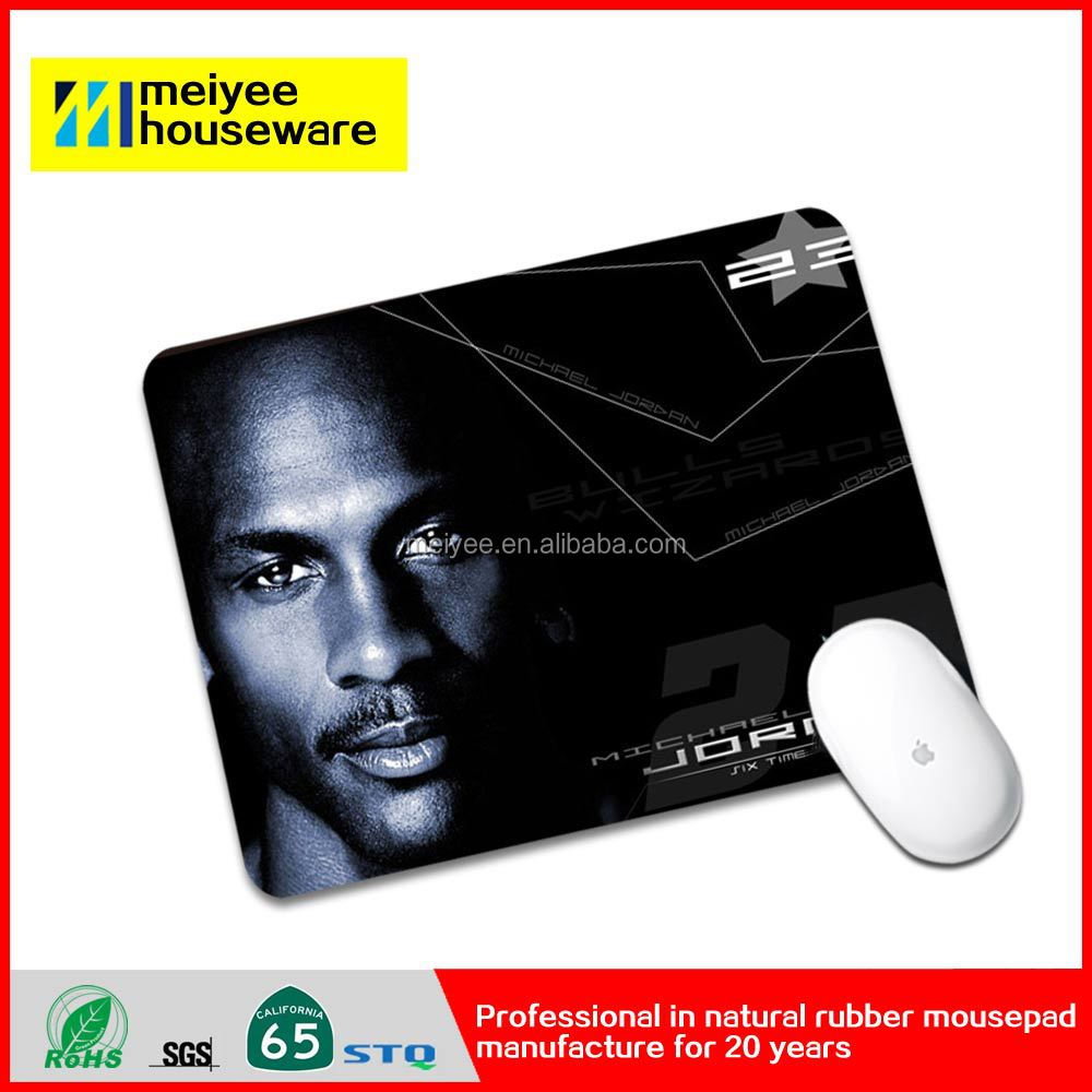 Anti Slip Eva Foam For Mouse Mat Wholesale Suppliers Alibaba Mousepad L200