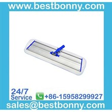 Wholesale High Quality mop pro clean