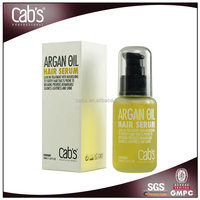 Chinese hair oil argan african hair care products