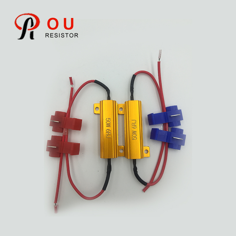 LED <strong>resistance</strong> 50w resistor eight specifications led resistor 220v