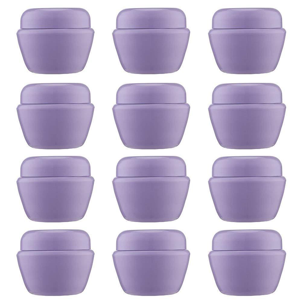 7e9108c7fdf6 Cheap Clear 1oz Plastic Jars, find Clear 1oz Plastic Jars deals on ...