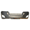 for new Freightliner Cascadia front bumper assy 2018 & Newer American truck parts