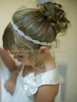 Baby Mädchen Kristall Stirnband Für Baby Mädchen Strass Stirnband Haarband Mädchen Taufe Stirnband Buy Kristall Stirnbandstrass Stirnbandbaby
