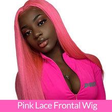 Бразильские прямые волосы 613 Синтетические волосы на кружеве парик 150% Плотность 13x4 ISEE волосы прямые Мёд блондинка Синтетические волосы на к...(Китай)