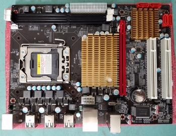 Socket 1366 Motherboard X58,Desktop Motherboard - Buy 1366  Motherboard,Desktop Motherboard Ddr3,Motherboard Socket 1366 Product on  Alibaba com