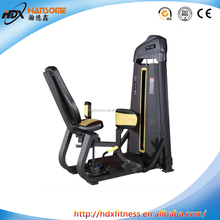 Hot sales commercial GYM equipment usage Adductor/integrated trainer