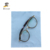 clean reading glasses eco-friendly feature cloths glasses cleaning cloth custom microfiber eyewear glasses cleaning clean cloths