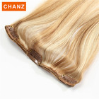Manufacturer Supplier toupee for women hair weft extensions tape human seamless cuticle skin