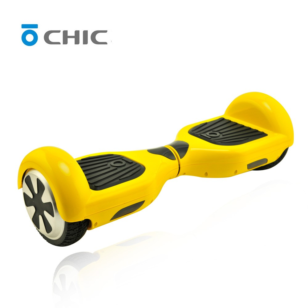 Motor Fixed Palte Hoverboard Spare Parts Hoverboard Parts