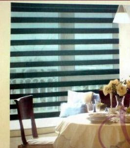 Japanese Blinds Buy Japanese Blinds Product on Alibabacom
