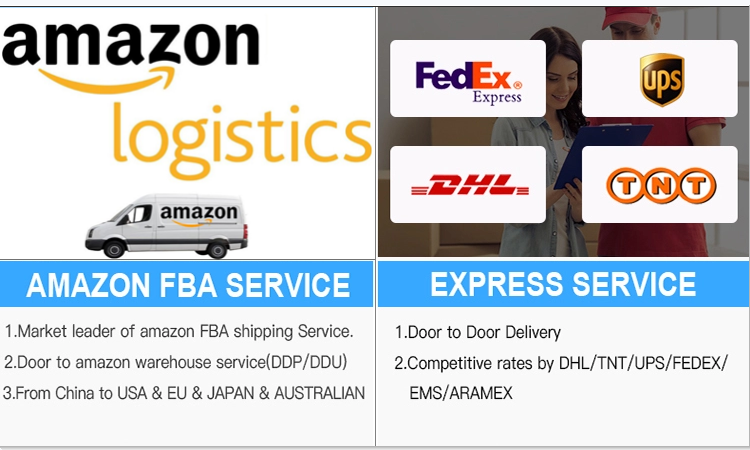 China Door To Door Shipping Agent Services Seabay International Freight  Forwarding Agent From China To Usa - Buy Door To Door Shipping Agent