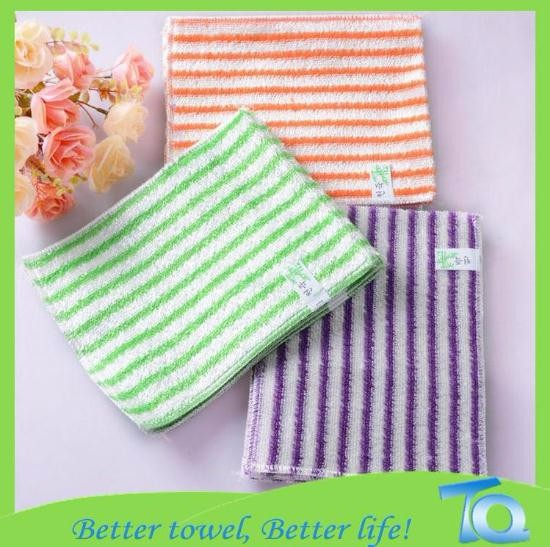Bamboo Kitchen Towels Wholesale: Manufacturer Wholesale Promotional Cheap Bamboo Fiber