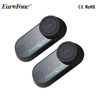 The most popular Headset bluetooth wireless intercom headset for rider