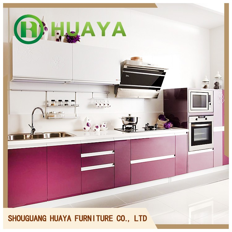 Kitchen Cabinet Furniture In Bangladesh Price Buy