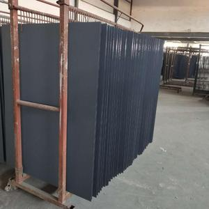 Factory direct sale large size aluminum mirror sheet