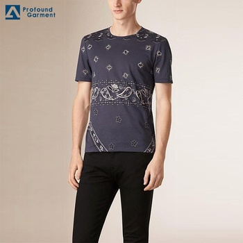 picture relating to T Shirt Pattern Printable named T Blouse Behavior Printable All Above Sublimation Printing T Blouse Delicate T Blouse - Purchase T Blouse Behavior Printable,All Higher than Sublimation Printing T